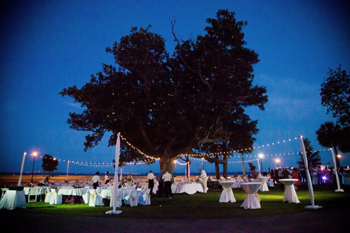 Kents Special Events Gulf Coast Weddings And Events